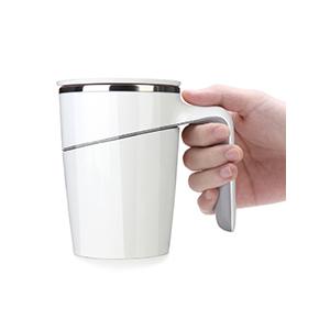 DRIN002S-不倒杯