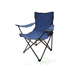 U1178-休閒摺疊椅