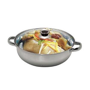 CI-2801A-巧膳團圓鍋