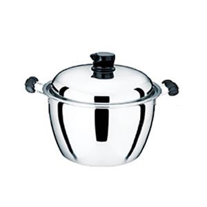 CI-3063-全能料理鍋